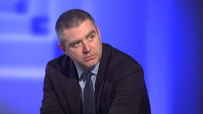 Nevienai RD partijai ārkārtas vēlēšanas nenāks par labu, vērtē Rajevskis