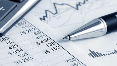 Kādas ir raksturīgākās kļūdas Latvijas finanšu tirgū?