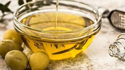 Kas jāzina par augu eļļu taukskābju saturu?