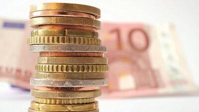 Āboliņš: Pagaidām ekonomika nav sabremzējusies tik daudz kā 2009. gadā