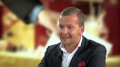 Nesaprotu motivāciju rīkot RD ārkārtas vēlēšanas, pauž Rosļikovs