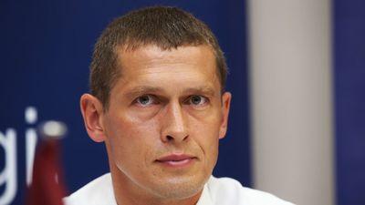 Saeima jau šonedēļ varētu lemt par Juraša izdošanu kriminālvajāšanā