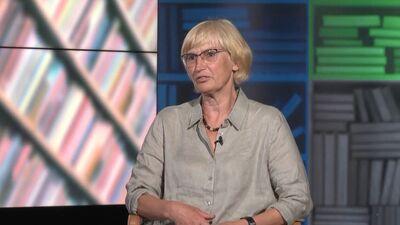Ingrīdas Circenes komentārs par blaknēm pēc vakcinācijas pret Covid-19