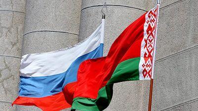 Vai Latvijai būtu jāmaina diplomātiskā nostāja pret Krieviju un Baltkrieviju?