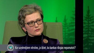 26.02.2020 Latvijas labums 2. daļa