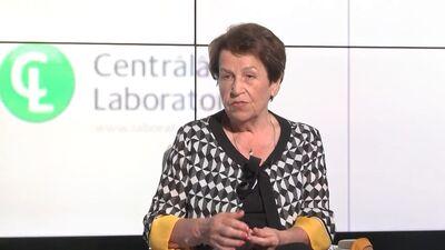 Renāte Ligere: Sibīrijā bez mammas nebūtu izdzīvojusi