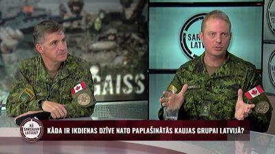 13.07.2020 Kā sargājam Latviju?