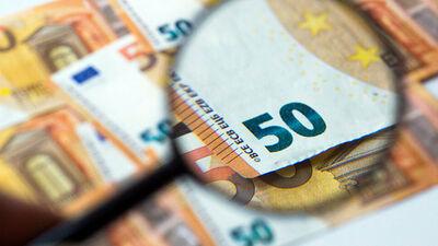 Šobrīd bankām maksimāli jānāk pretī saviem klientiem, uzskata Volkova