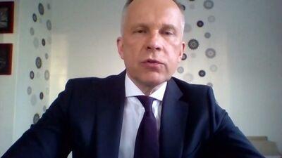 Rimšēvičs: Latvijai Eiropas atveseļošanās nauda ir praktiski uzdāvināta