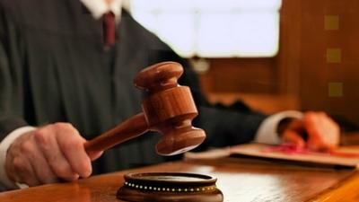 Tiesu procesu termiņi - vai tie ir samērīgi?