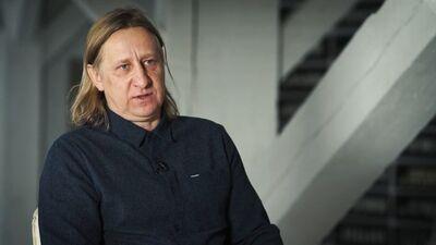 Šefpavārs Ēriks Dreibants: Mans sapnis ir rast latvisko identitāti mūsdienu kulinārijā
