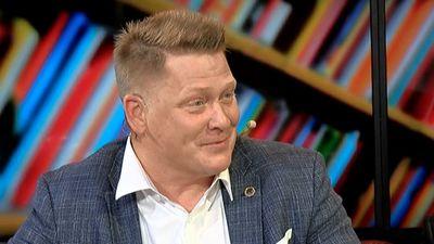 JKP uzsāks sarunu ar CVK par Rīgas domes ārkārtas vēlēšanām