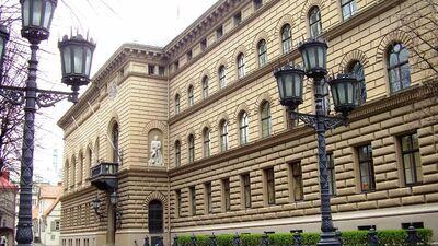 Zariņš: Parakstu vākšanā par Saeimas atlaišanu redzu ļoti lielu pienesumu
