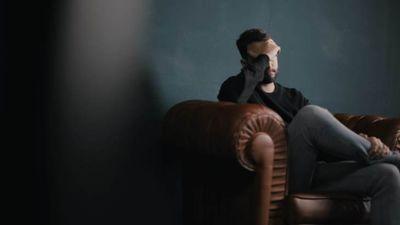 Hroniska slimība - visa ķermeņa līdzsvara traucējums