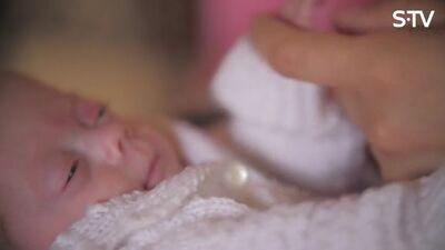 Kādi ir iespējamie riski mazulim piedzimt pirms laika?