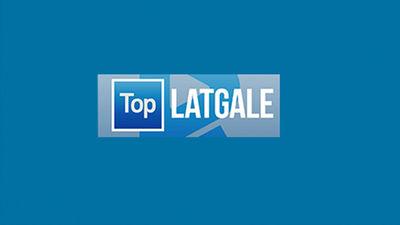 TOP Latgale
