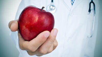 Kāds ir veselīgs uzturs? Kā izvēlēties uztura speciālistu?