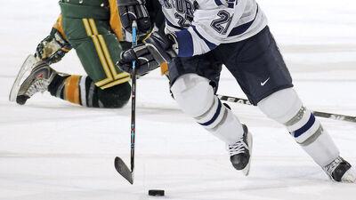 Helmanis: PČ hokejā jārīko Latvijā pat tad, ja tas prasa papildus finanšu līdzekļu