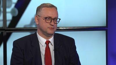 Zelmenis: Aizņemtajai naudai būs lielāka nozīme pēc krīzes