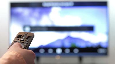 Līdaka: Krievijas kanālu aizliegums neatrisinās Latvijas mediju problēmas