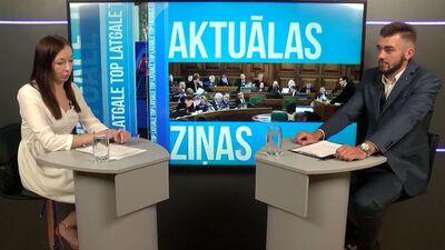 06.08.2020 TOP Latgale