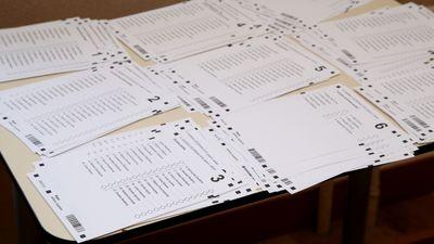 Ārkārtas vēlēšanas būtu nevalstisks solis, norāda Vārpiņš