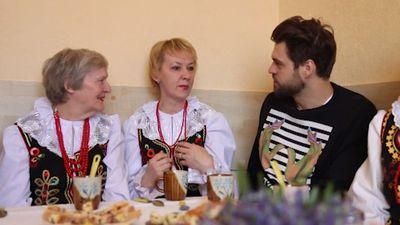 15.10.2018 Latvijas kultūras vēstnieki