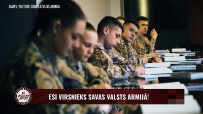15.06.2020 Kā sargājam Latviju?