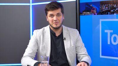 17.03.2020 TOP Latgale