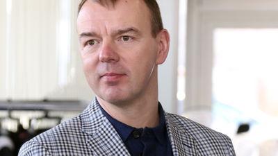 Uzņēmēja Martinsona advokāts vērsies Eiropas Cilvēktiesību tiesā