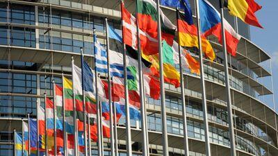 Ijabs: Visas valstis no krīzes neizies vienā ātrumā
