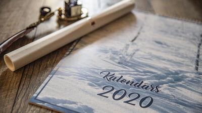 Kāds būs 2020. gads?