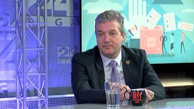 Zakatistovs par Uzņēmumu reģistra iejaukšanos KPV LV darbībā
