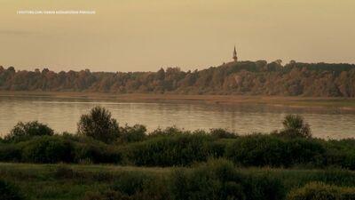 Vai Latviju varam dēvēt par zaļāko valsti pasaulē?