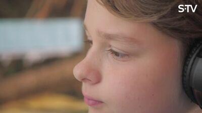Kā novērst sausās acs sindormu?