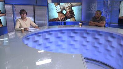 08.06.2020 Dienas personība ar Veltu Puriņu
