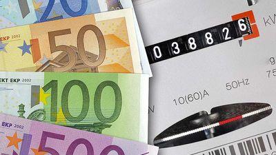 OIK atcelšana maksātu miljardu eiro. Bet cik maksā tās uzturēšana?