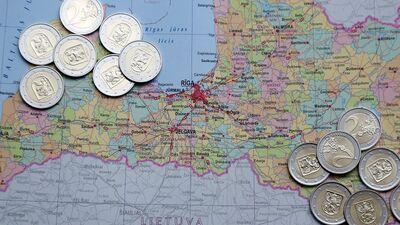 Kariņš: Novadu reforma padarīs nodokļu maksātāju naudas izmantošanu daudz efektīvāku