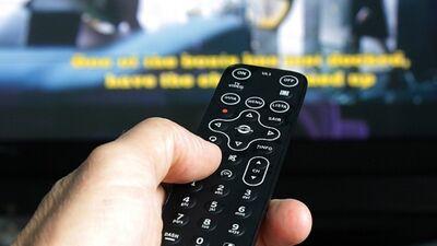 Levits rosina ierobežot ES valodās neražotu TV programmu piedāvājumu