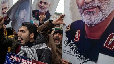 Voika: Var redzēt, ka amerikāņiem rūp, ko par situāciju Irākā domā Eiropa