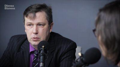 Vai premjers spēs aizstāvēt Latvijas intereses?