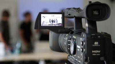 Melbārde: Latvijai ir jābūt gatavai atbalstīt savus medijus un sabiedriski nozīmīgu saturu