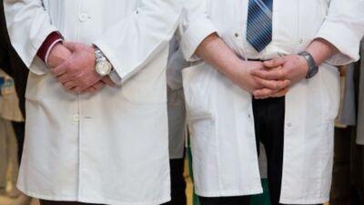 Jakrins: Mūsdienās daudzi mediķi vairs nav mediķi, bet biznesmeņi