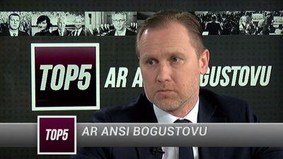 """Gobzems: """"Joprojām esmu """"KPV LV"""" partijas biedrs"""""""