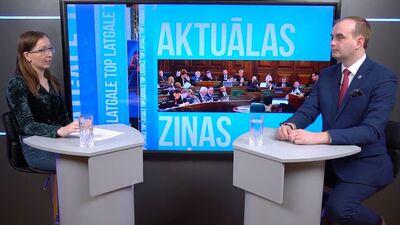 24.02.2020 TOP Latgale
