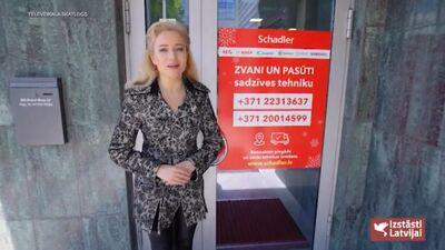 05.06.2021 Izstāsti Latvijai