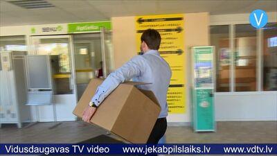 Jēkabpils reģionālā slimnīca