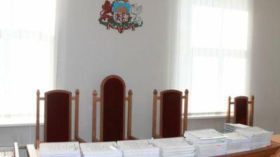 Ineta Ziemele par riskiem ekonomiskās tiesas izveidē