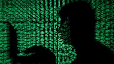 """ASV armija veikusi kiberuzbrukumu Krievijas """"troļļu fermai"""""""