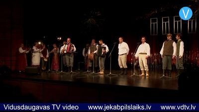 29.09.2020 Jēkabpils laiks
